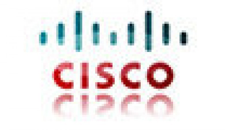 Hackers used Avast's c to attack technology companies :Cisco