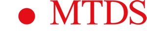 MTDS Logo