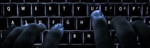 Cyberattaque mondiale: Les conseils d'un expert marocain
