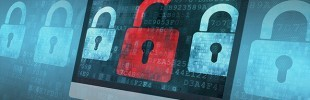 Malware Alert – Ransomware cryptolocker WannaCry