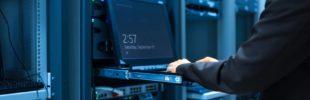 MTDS recrute : Administrateur des systèmes informatiques, réseaux et télécommunications