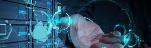 Ingénieur réseaux et sécurité informatique – Casablanca